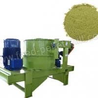 Large picture Ultra Fine Feed Hammer Mill