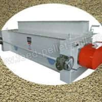Large picture Feed Pellet Crusher