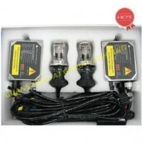 Large picture Middle Slim Ballast 35W