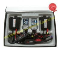 Large picture 35W HID xenon kit