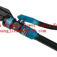 Large picture CPC-12A for rebar cutting CPC-12A