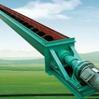 Hot sale cement screw conveyor from China