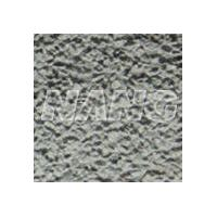 Large picture Rough Top Roller Coverings  NO.31101