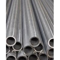 Large picture 5052 Aluminum Alloy Drawn Seamless Tube
