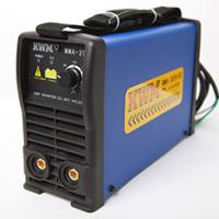 Large picture Inverter ARC MMA 200 Welding Machine
