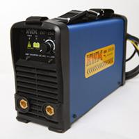 Large picture ARC MMA Welding Machine