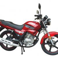 Popular 125cc, 150cc Motorcycle+++ JY150-4