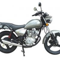 Popular 125cc, 150cc Motorcycle+++JY-150-03