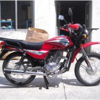 Popular 125cc, 150cc Motorcycle+++JY-150-01