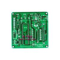 KDS Multilayer PCB