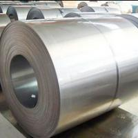 Large picture Galvanized steel coils (HDG)