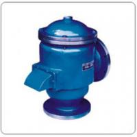 Large picture Breathing valve