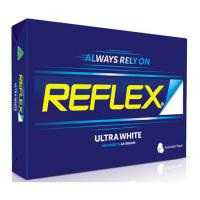 Large picture Reflex A4 Copy Paper 80gsm/75gsm/70gsm