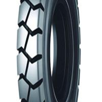 Large picture High quality forklift tire TL188