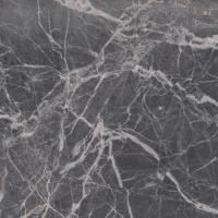 Large picture Building Materials, Flash Nero Marble In China