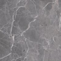 Large picture decorative china flash grey marble wall tile