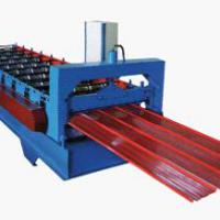 Large picture Forming Machine