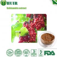 Large picture Schisandrin berry P.E, schisandra extract