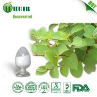 Resveratrol, Fallopia japonica Extract