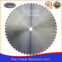 900mm wall &floor saw blade for prestress concrete
