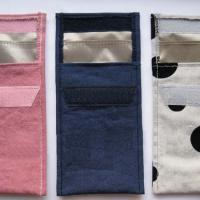 Large picture EMI Shielding Pouches 2