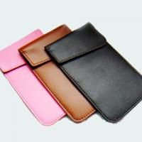 Large picture EMI Shielding Pouches 3