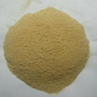 Large picture Corn Cob Starch