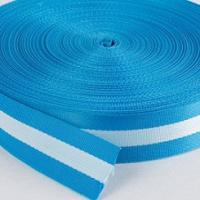 Polyester webbing, Polyester webbing tape