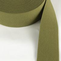 Large picture Woven elastic, military elastic