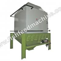 Large picture SWDB4Feed Pellet Stabilizer