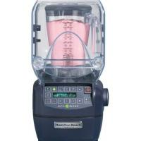 Summit High Performance Commercial Blender