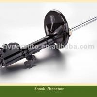 Large picture hydraulic shock absorber  for  oem car front