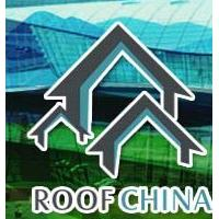 Large picture Roof China Exhibition 2014