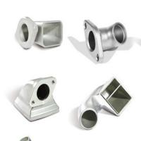 Large picture Stainless steel Auto parts