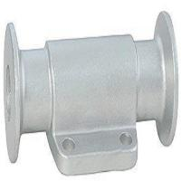 Stainless steel Auto parts