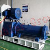 Large picture High Efficiency Milling Machine