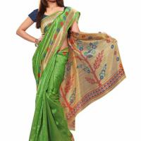 Large picture Ready to Wear Saree