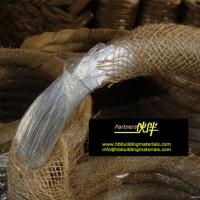 Large picture galvanized wire, galvanized steel, steel wire