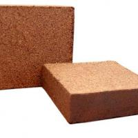 Large picture COIR PITH BLOCK