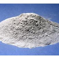 Large picture Fly Ash