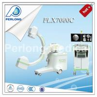 Large picture PLX7000C C-arm x-ray machine