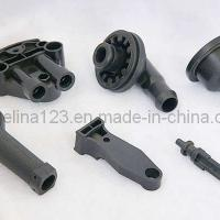 Large picture Industrial Fittings Plastic mould