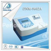 Large picture Microplate Analyzer Price (DNM-9602A )