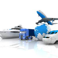 Large picture DOOR TO DOOR SERVICE ( AIR FREIGHT)