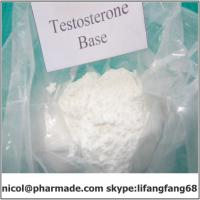 Large picture Testosterone steroid powder