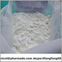 Large picture 4-chlorodehydromethyl testosterone