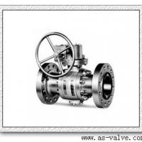 Large picture valves of different brands