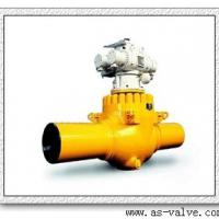 Large picture valves from china
