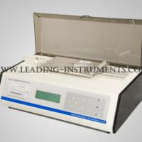 Large picture Friction Tester