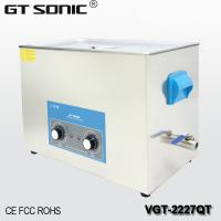 Large picture Large Tank Ultrsonic Cleaner VGT-2227QT
